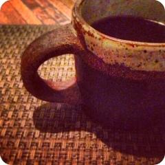 Husk Coffee