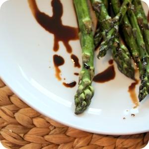 asparagus1_1