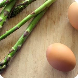 asparagus8
