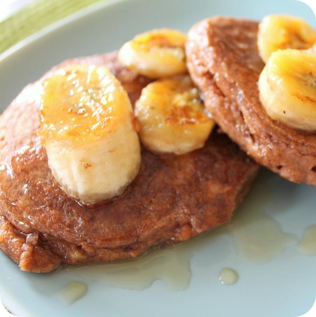 pancakesfeat