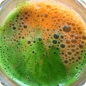 juicegreen3